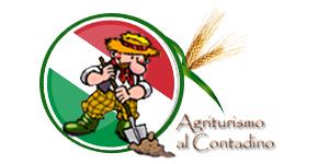 Agriturismo Al Contadino